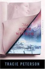 The Hope Within (Heirs of Montana Book 4)