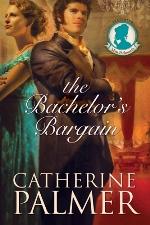 The Bachelor's Bargain (Miss Pickworth)