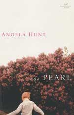 The Pearl (Women of Faith)