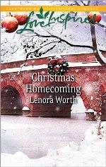 Christmas Homecoming (Davis Landing)