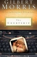The Courtship (Singing River #4)
