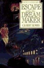 Escape with the Dream Maker (Seven Sleepers #9)