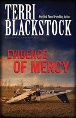 Evidence of Mercy (Suncoast Chronicles Book One)