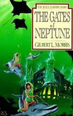 The Gates of Neptune (Seven Sleepers #2)