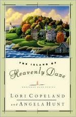 The Island of Heavenly Daze (Heavenly Daze #1)