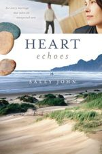 Heart Echoes (Side Roads #3)