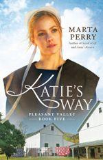 Katie's Way (Pleasant Valley Series #5)