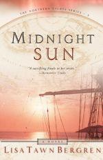 Midnight Sun (Northern Lights Book Three)
