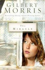 The Miracle (Singing River #3)