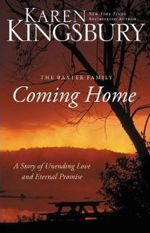 Coming Home (Baxter Family)