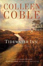 Tidewater Inn (Hope Beach #1)