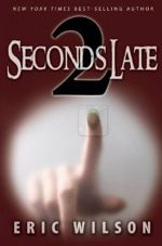 Two Seconds Late (By the Numbers)