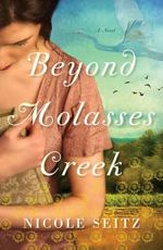 Beyond Molasses Creek