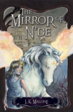 The Mirror of N&amp;#39;de