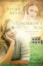 Tomorrow's Sun (Lost Sanctuary #1)