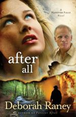 After All (Hanover Falls #3)