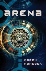Arena (repackaged edition)