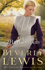 The Bridesmaid (Home to Hickory Hollow #2)