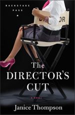 The Director's Cut (Backstage Pass)