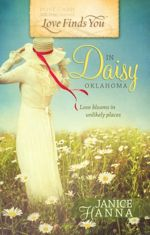 Love Finds You in Daisy, Oklahoma