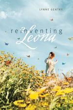Reinventing Leona