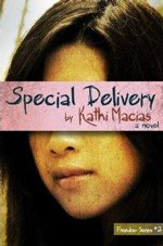 Special Delivery (Freedom #2)