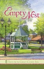 Empty Nest (Tales from Grace Chapel Inn)