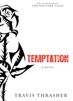 Temptation (Solitary Tales Series #3)