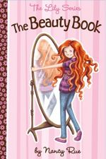 The Beauty Book (The Lily Series)