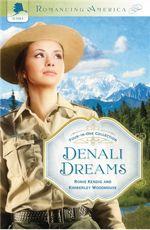 Denali Dreams
