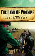 The Land of Promise (A Place to Call Home #3)