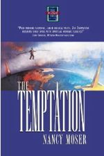 The Temptation (The Mustard Seed Series #3)
