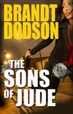 The Sons of Jude (Sons of Jude Series #1)
