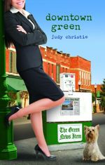 Downtown Green: Green Series #5