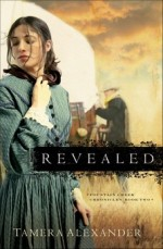 Revealed (Fountain Creek Chronicles 2)
