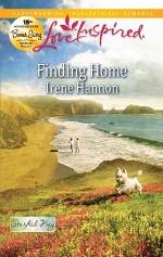 Finding Home: Starfish Bay