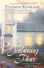 A Gathering Place (Cape Light #3)
