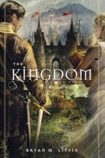 The Kingdom (Chiveis Trilogy #3)