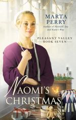 Naomi's Christmas (Pleasant Valley Series #7)