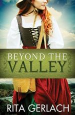 Beyond the Valley (Daughters of the Potomac #3)