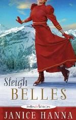 Sleigh Belles (Belles & Whistles)