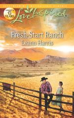 Fresh-Start Ranch