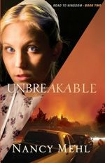Unbreakable (Road to Kingdom #2)