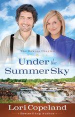 Under the Summer Sky (The Dakota Diaries)