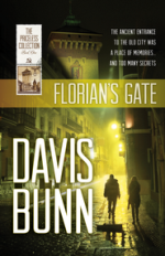 Florian's Gate (Priceless Collection #1)