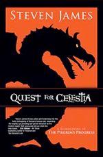 Quest for Celestia: A Reimagining of the Pilgrim's Progress