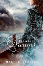 Forsaken Dreams (Escape to Paradise)