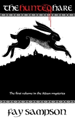 The Hunted Hare (The Aidan Mysteries #1)