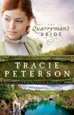 The Quarryman's Bride (Land of Shining Water #2)