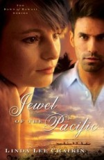 Jewel of the Pacific (The Dawn of Hawaii #3)